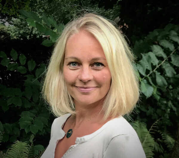 Luise Nygaard